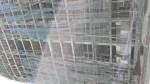 costruzioni i9n città