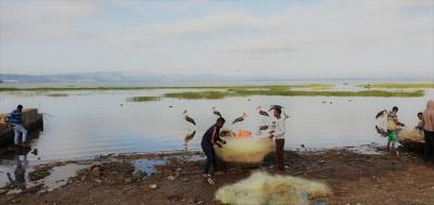 lago hawassa