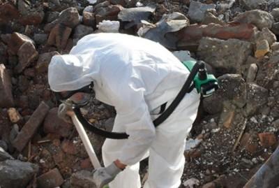 siti-contaminali.jpg_2032155026